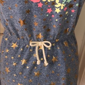 My Little Pony Dresses - Girls My Little Pony dress